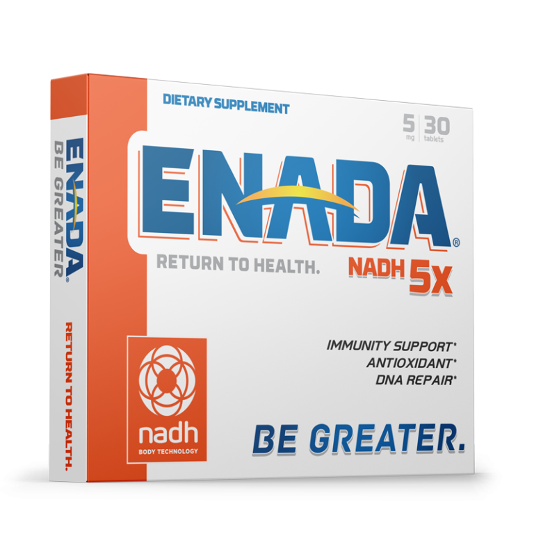Enada-Nadh